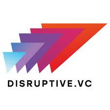 Disruptive Partners's logo