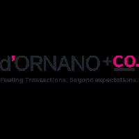 D'Ornano + Co's logo