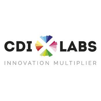 CDILabs's logo