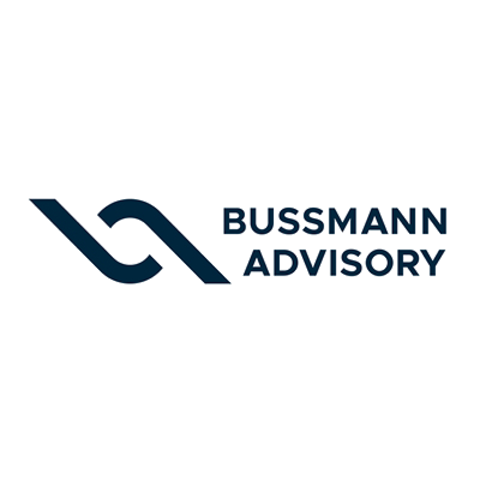 Bussmann Advisory's logo