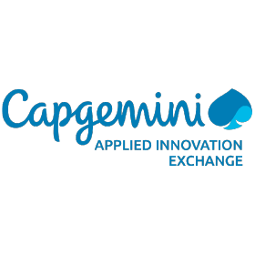 Applied Innovation Exchange's logo