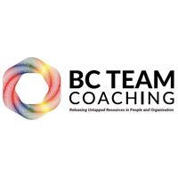 BC Team Coaching 's logo