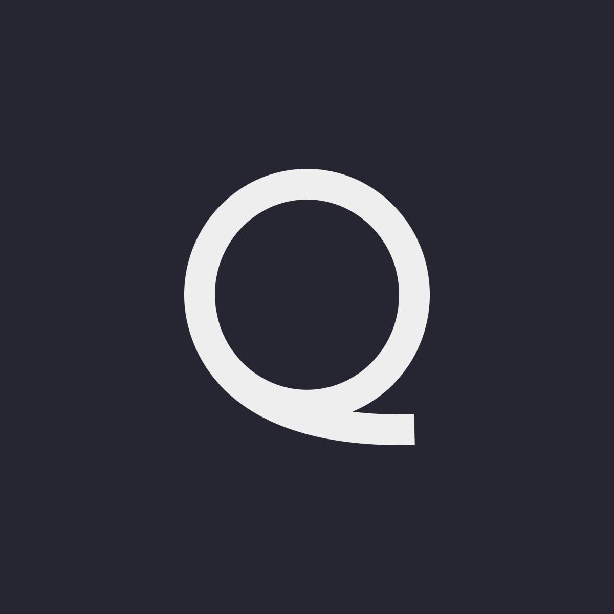 Qatalog's logo