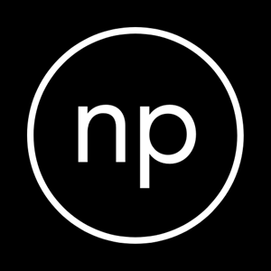Net Purpose's logo