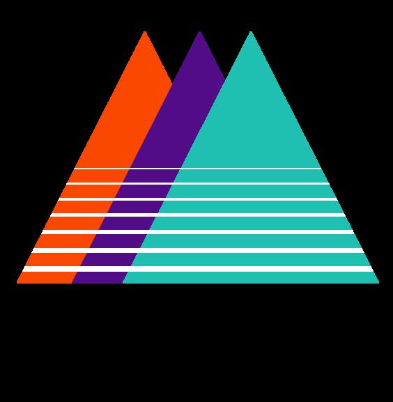 Heroes's logo