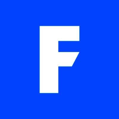 Fidel's logo