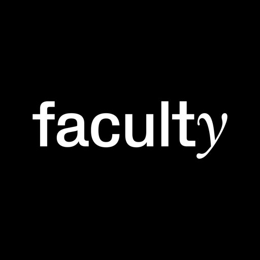 Faculty's logo