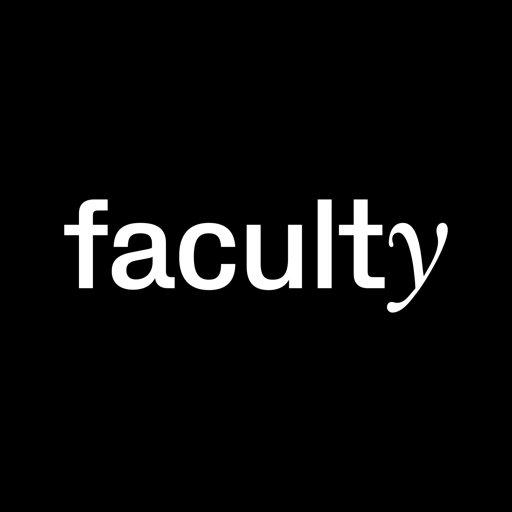 Faculty's logo
