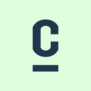 Capdesk's logo