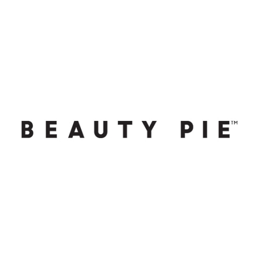 Beauty Pie's logo