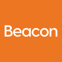 Beacon's logo
