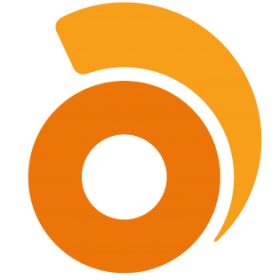 Ably Realtime's logo