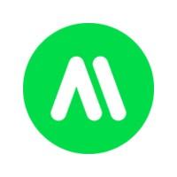 AImotive's logo