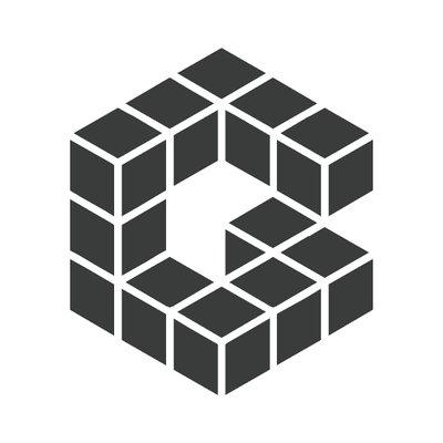 LabGenius's logo