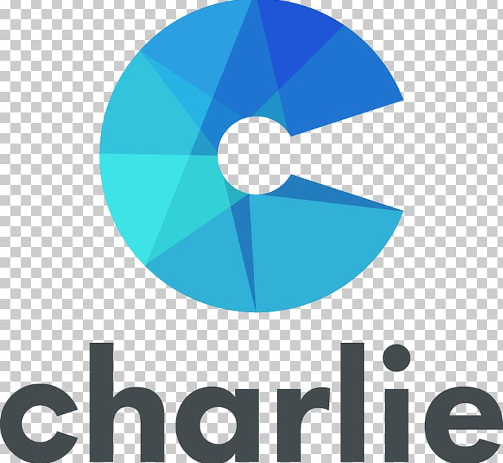 CharlieHR's logo