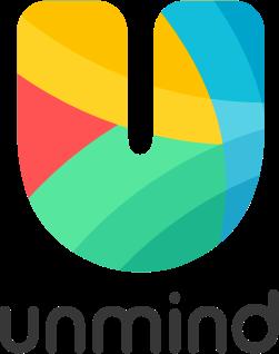 Unmind's logo