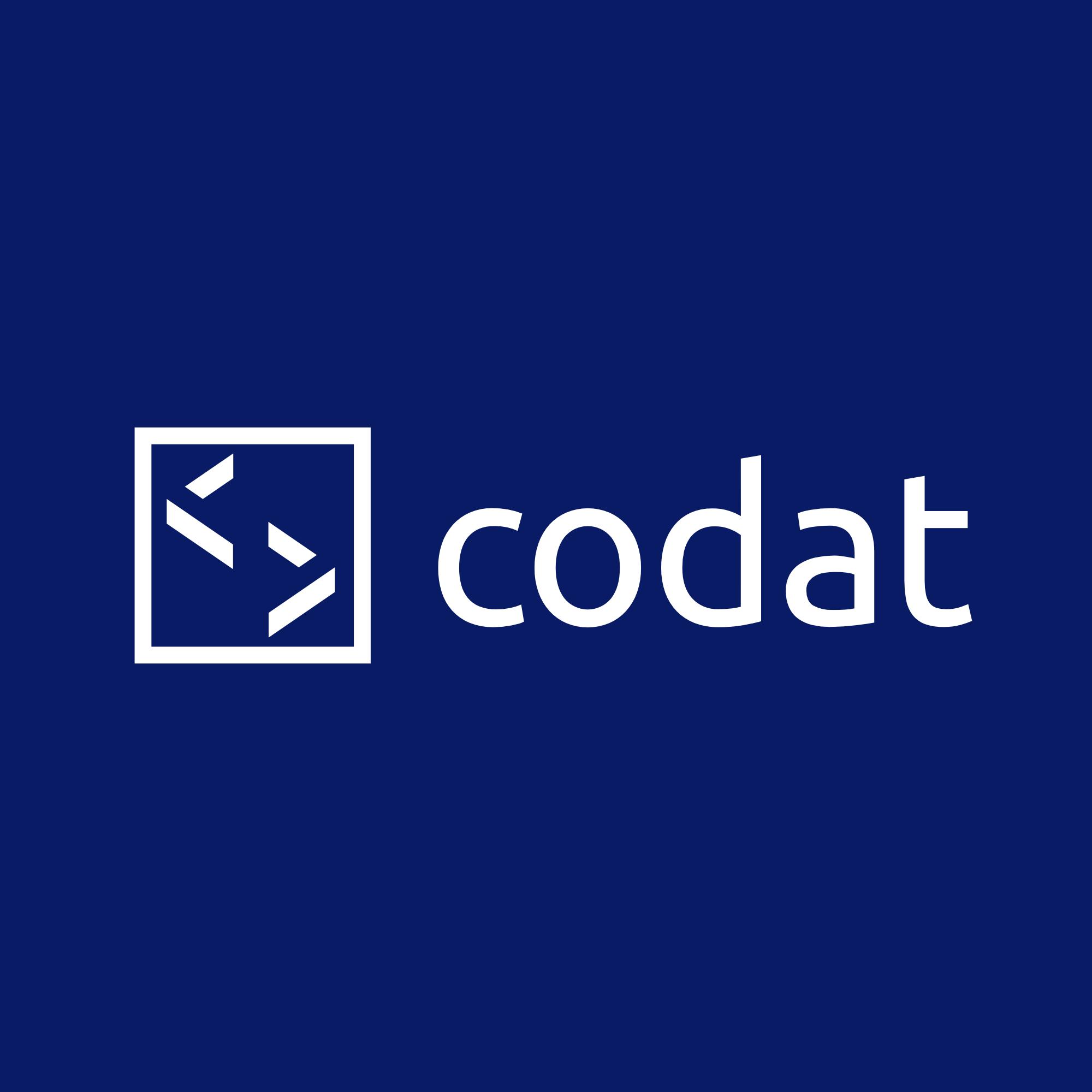 Codat's logo