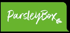 Parsley Box's logo