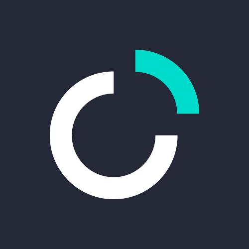 Frontira's logo