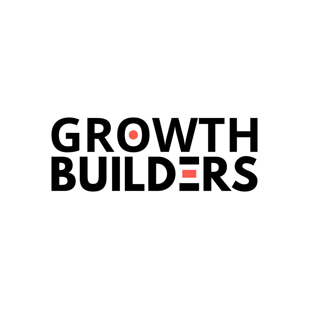 GrowthBuilders's logo
