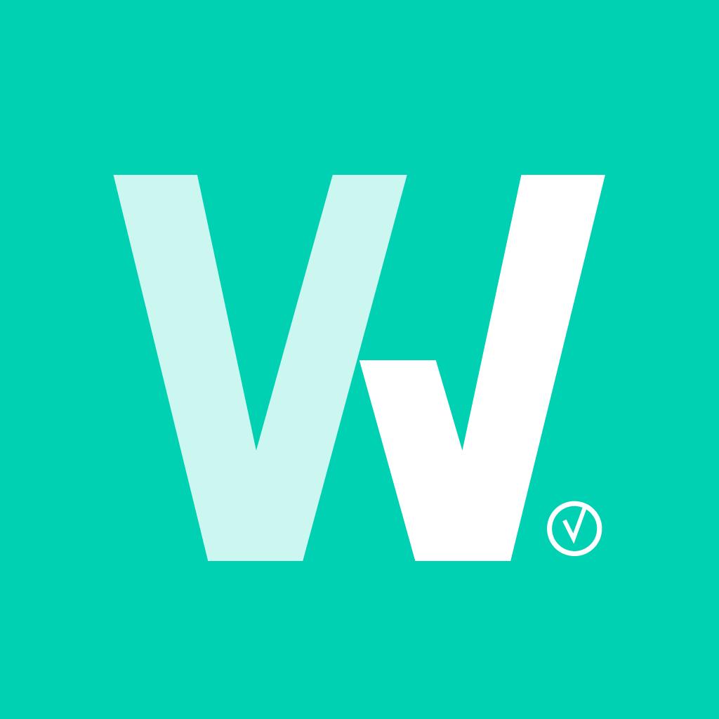 WordProof's logo