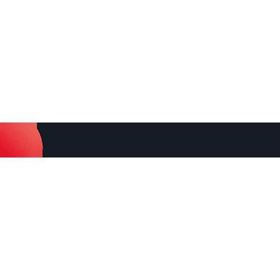 Wonderkind's logo