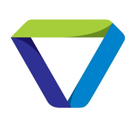Voys's logo