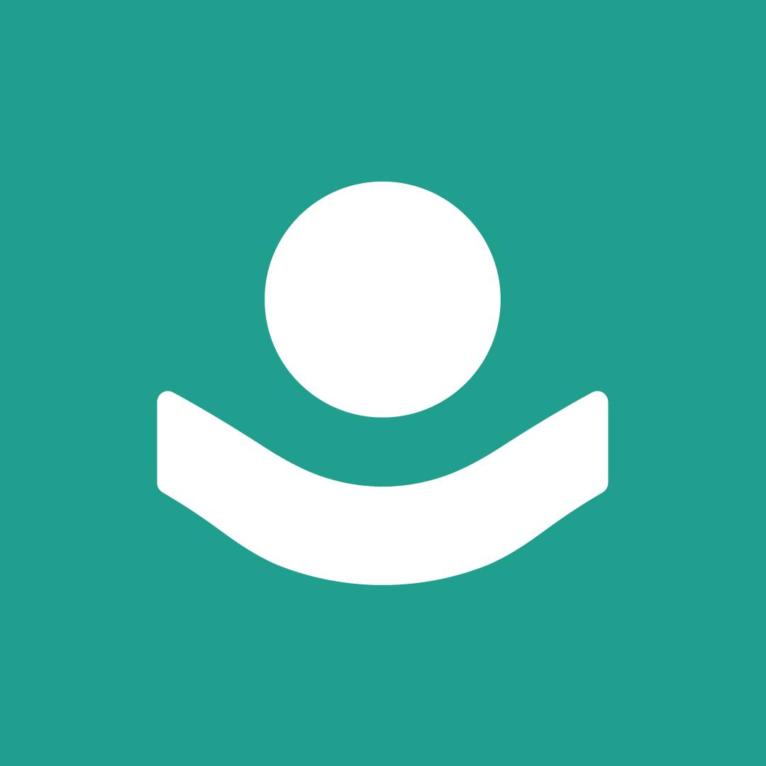 Tykn's logo
