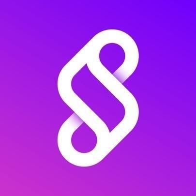 Soulpicks's logo