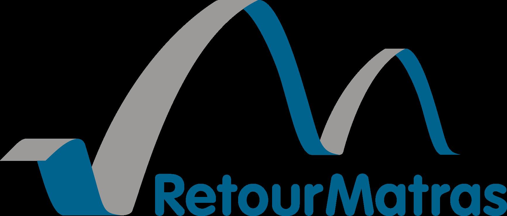 RetourMatras's logo