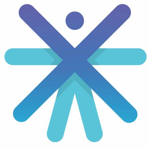 Psylaris's logo
