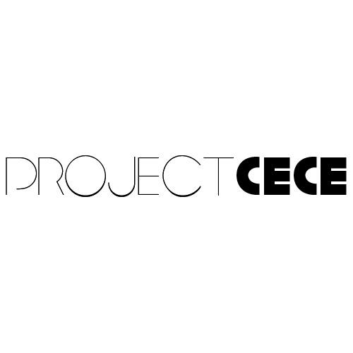Project Cece's logo