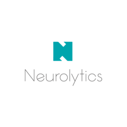 Neurolytics's logo