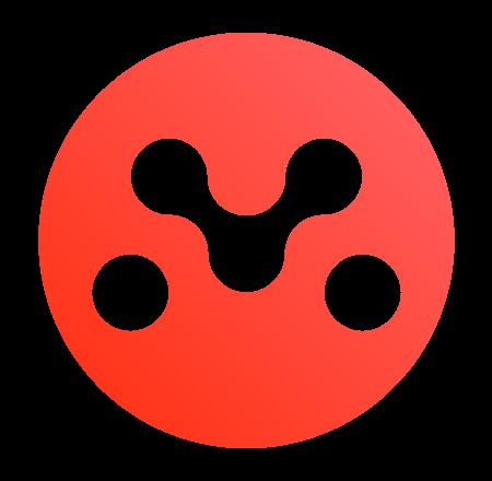 Meatable's logo