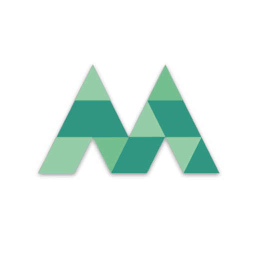 Manufy's logo