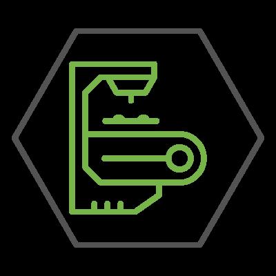 LipoCoat's logo