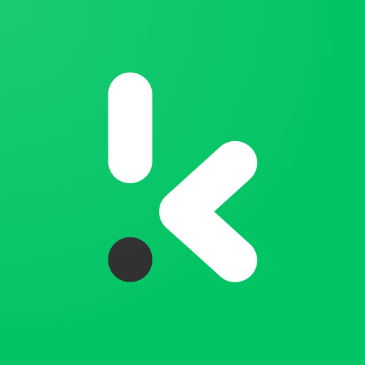 Klippa's logo