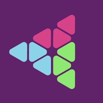 Kambr's logo