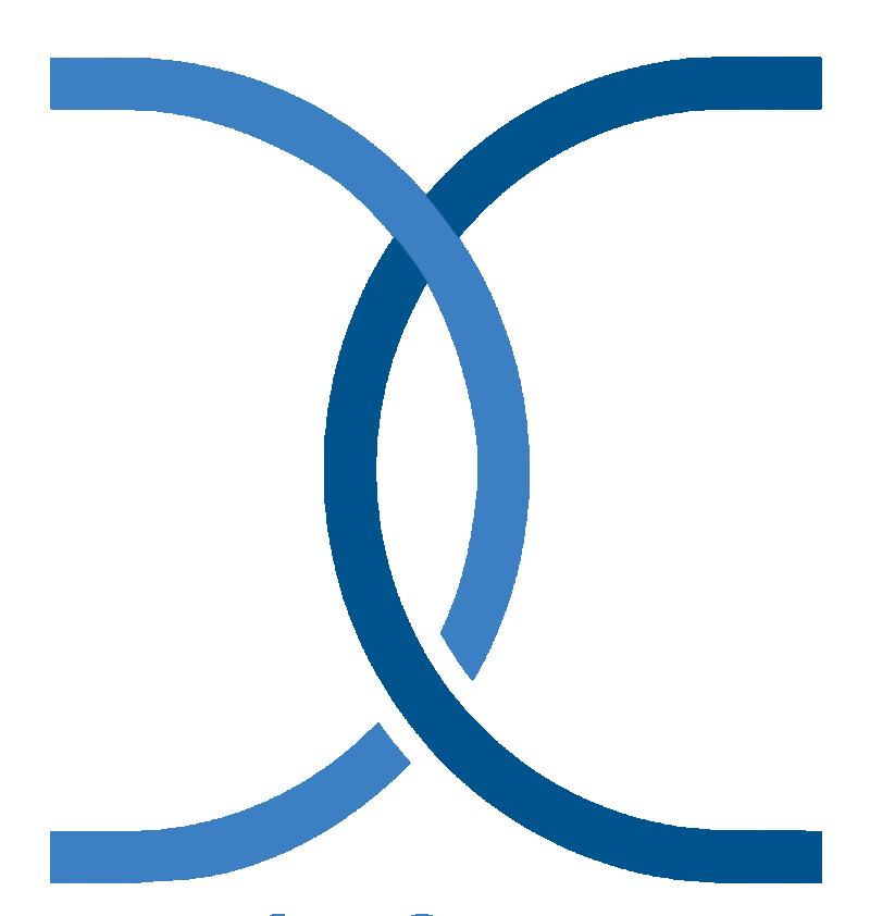 Delft Circuits's logo