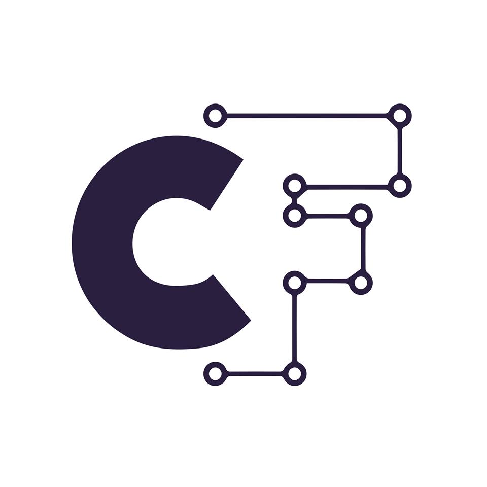 Creative Fabrica's logo