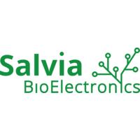 Salvia Bioelectronics's logo