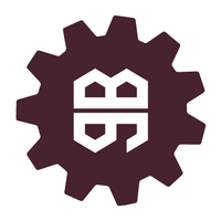 Gearbox Innovations's logo