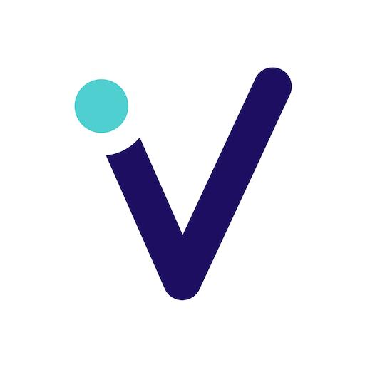 Vybe Card's logo