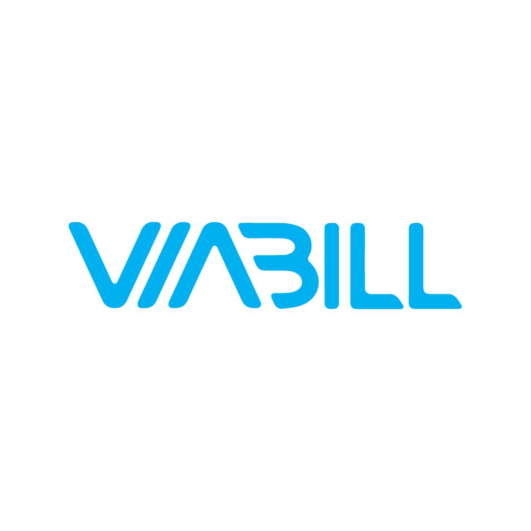 ViaBill's logo