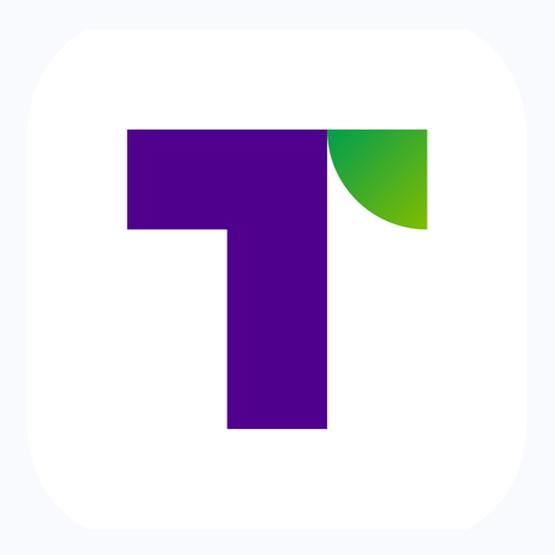 Twisto's logo