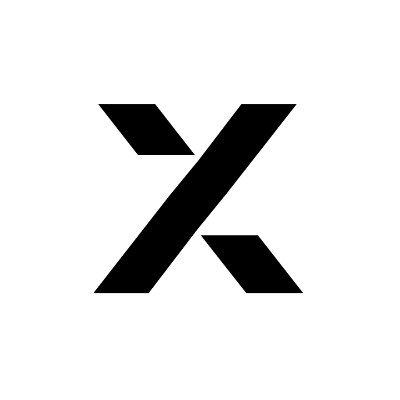 TaxScouts's logo