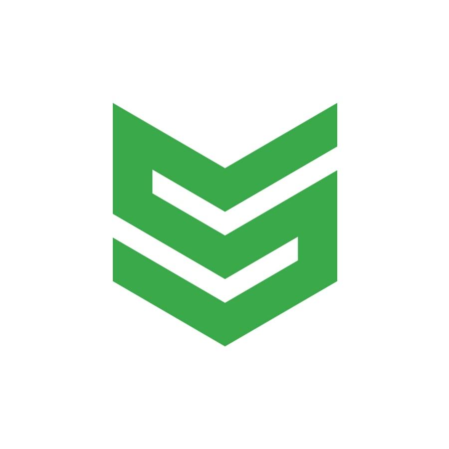 Smava's logo
