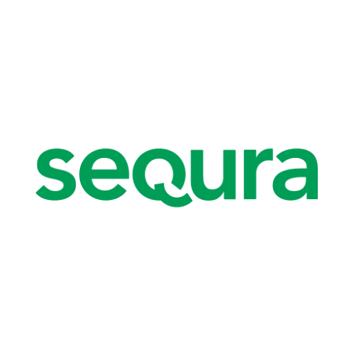 Sequra's logo