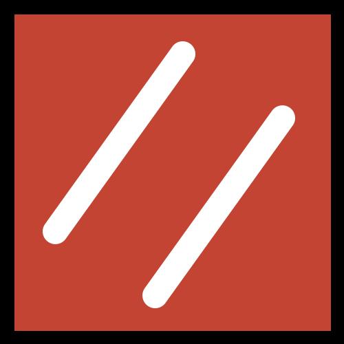 Railsbank's logo