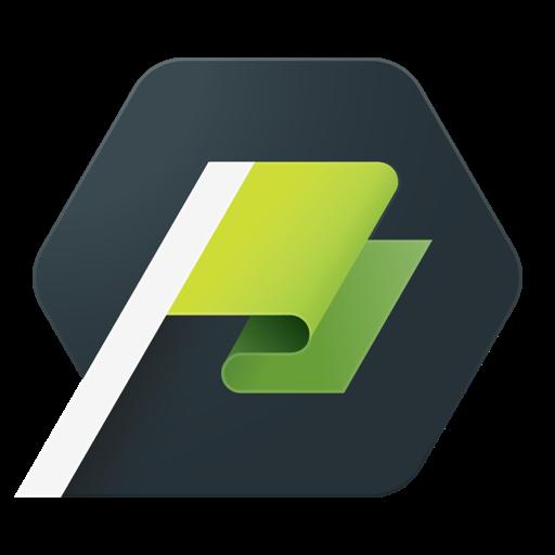 Primer's logo